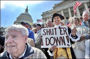 tea-party-shutdown