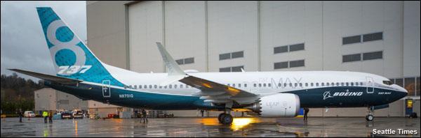 737-MAX-No-1