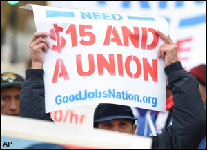 AP-15-union-Capitol-workers