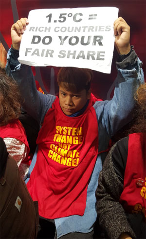 jj-paris-demo-fair-share