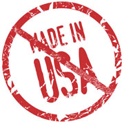 not-made-in-usa