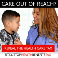 repeal-health-care-tax-petition