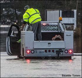 st-flooding