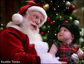 st-santa-outsourced
