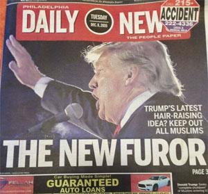 trump-new-furor