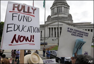 AP-fund-education-now