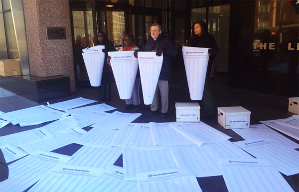 AWT-10000-petitions-3