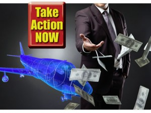 aerospace-accountability-action
