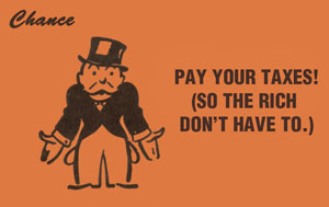 monopoly-pay-taxes