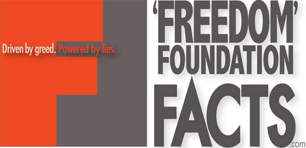 FF-Facts-logo