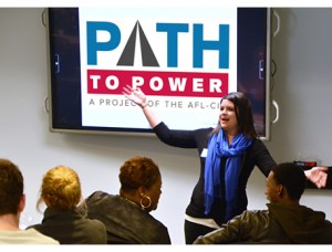 Path-to-Power_front