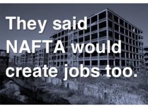 TPP-NAFTA