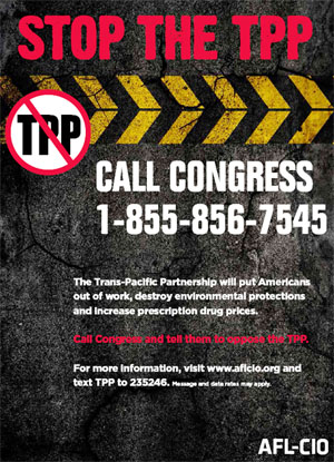 TPP-call-in-day