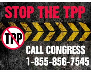 TPP-call-in-day_front