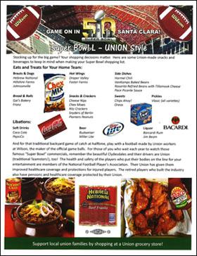 Union-Goods_Super-Bowl_PCCLC