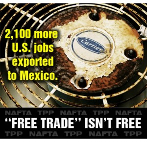 carrier-exports-jobs-free-trade_front