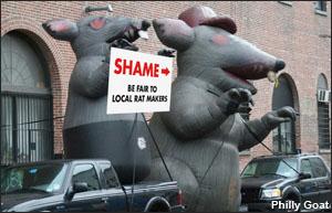 pg-nonunion-rat