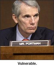 portman-vulnerable