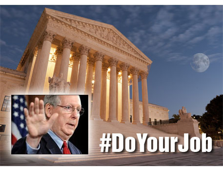 supreme-court-do-your-job_front
