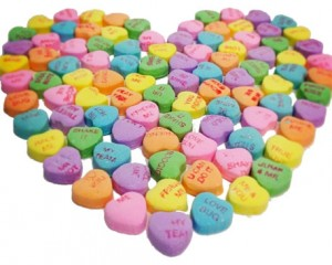 union-candy-hearts