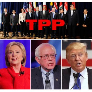 TPP-clinton-sanders-trump