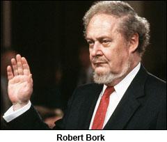 bork-robert
