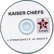 kaiser-predict-a-riot