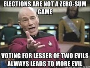 lesser-of-two-evils