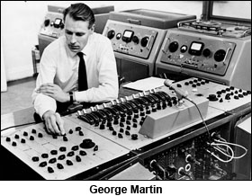 martin-george