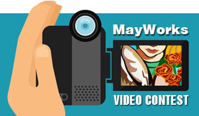 mayworks-video-contest2