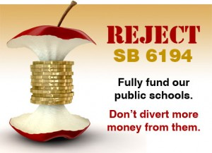 reject-sb-6194