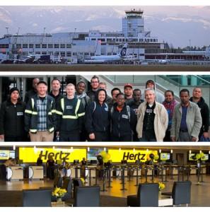 seatac-airport-hertz_front