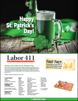 st-patricks-labor411