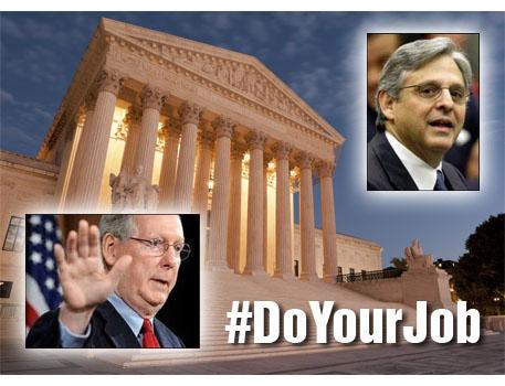 supreme-court-do-your-job-garland