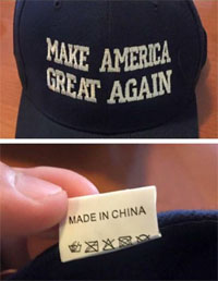 trump-hats-made-in-china