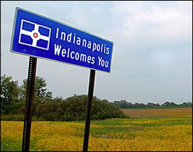 welcome-to-indianapolis