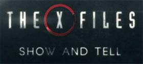 x-files-open