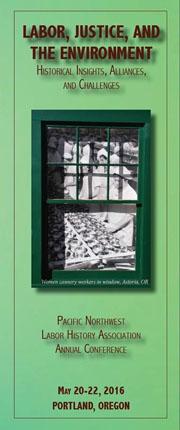 16-PNLHA-conf-brochure