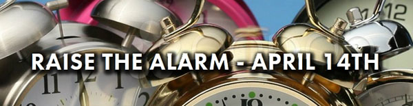April14-Raise-the-Alarm