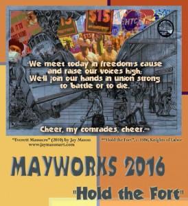 MayWorks-2016