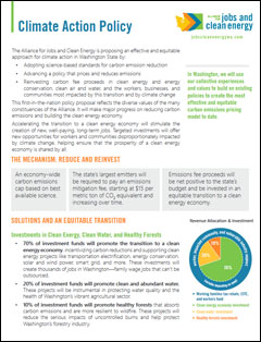 alliance-climate-policy-brief