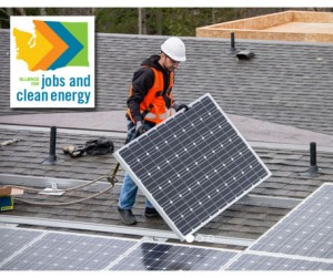 alliance-jobs-clean-energy_front