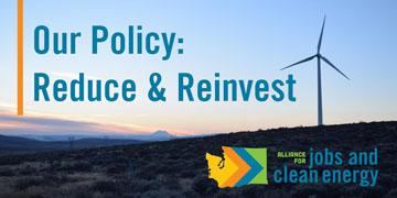 alliance-reduce-reinvest