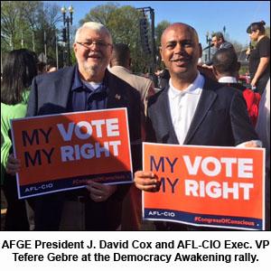 cox-gebre-democracy-awakening