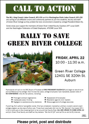green-river-16Apr22-action-flier