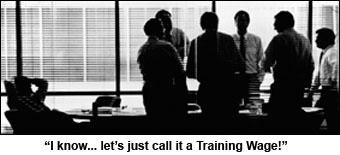 lobbyists-training-wage