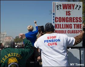 nyt-congress-pension-cuts