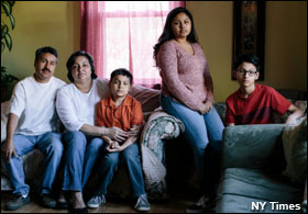 nyt-immigrant-family-pinto