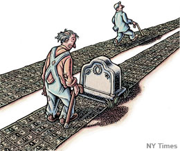 nyt-social-security-rich-vs-poor