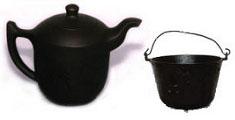 pot-kettle